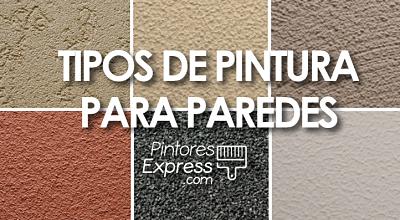 4 tendencias de pintura que mejorarán tu hogar