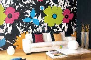 5 Ideas para decorar el salón