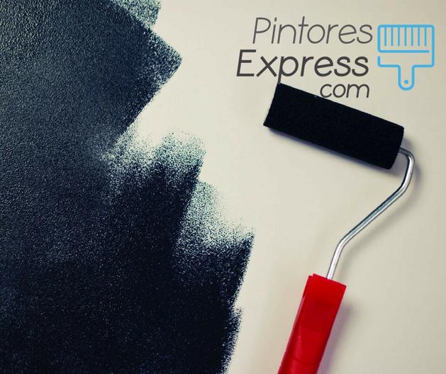 8 Trucos para pintar el interior de tu casa