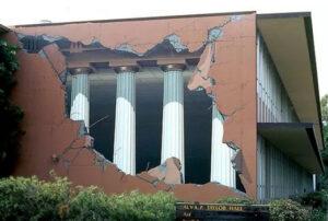 Alucinantes murales de edificios