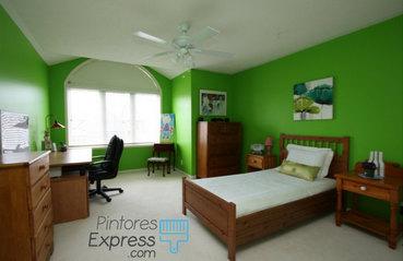 Cómo hacer tu casa más verde