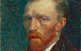 El loco del pelo rojo, la vida de Van Gogh
