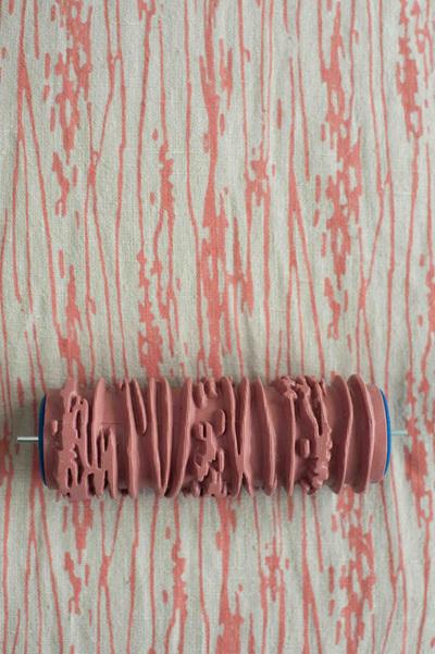 Las mejores técnicas para dar textura a las paredes