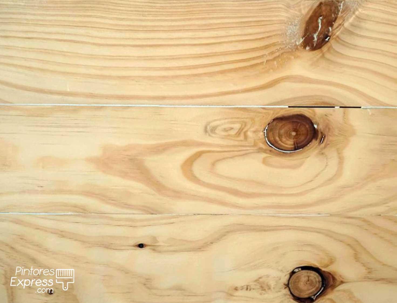 Reparación-y-carpintería-de-maderas-