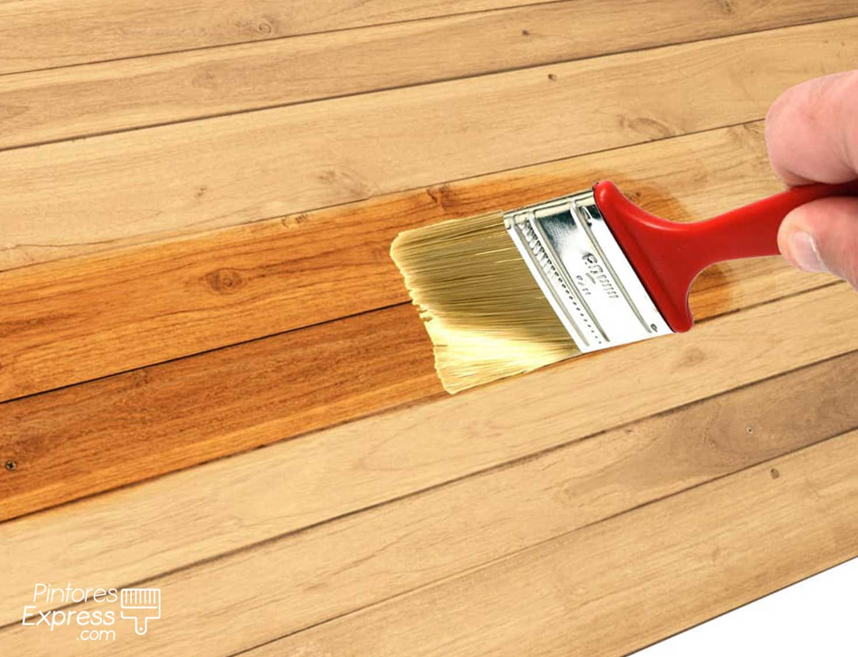 barnizado-de-madera