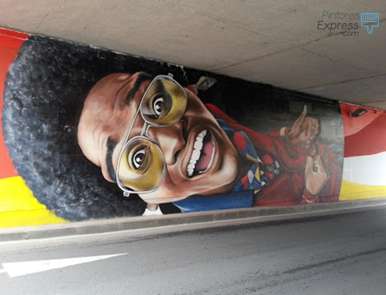 pintar-graffiti-decorativo