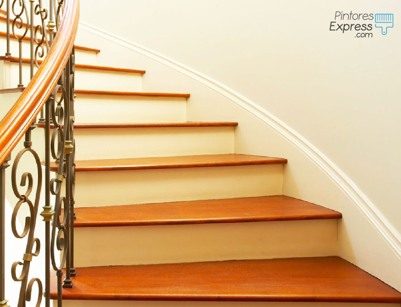 pintores-de-escaleras