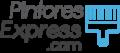 Pintores Express Logo