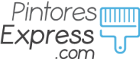 pintores profesionales express