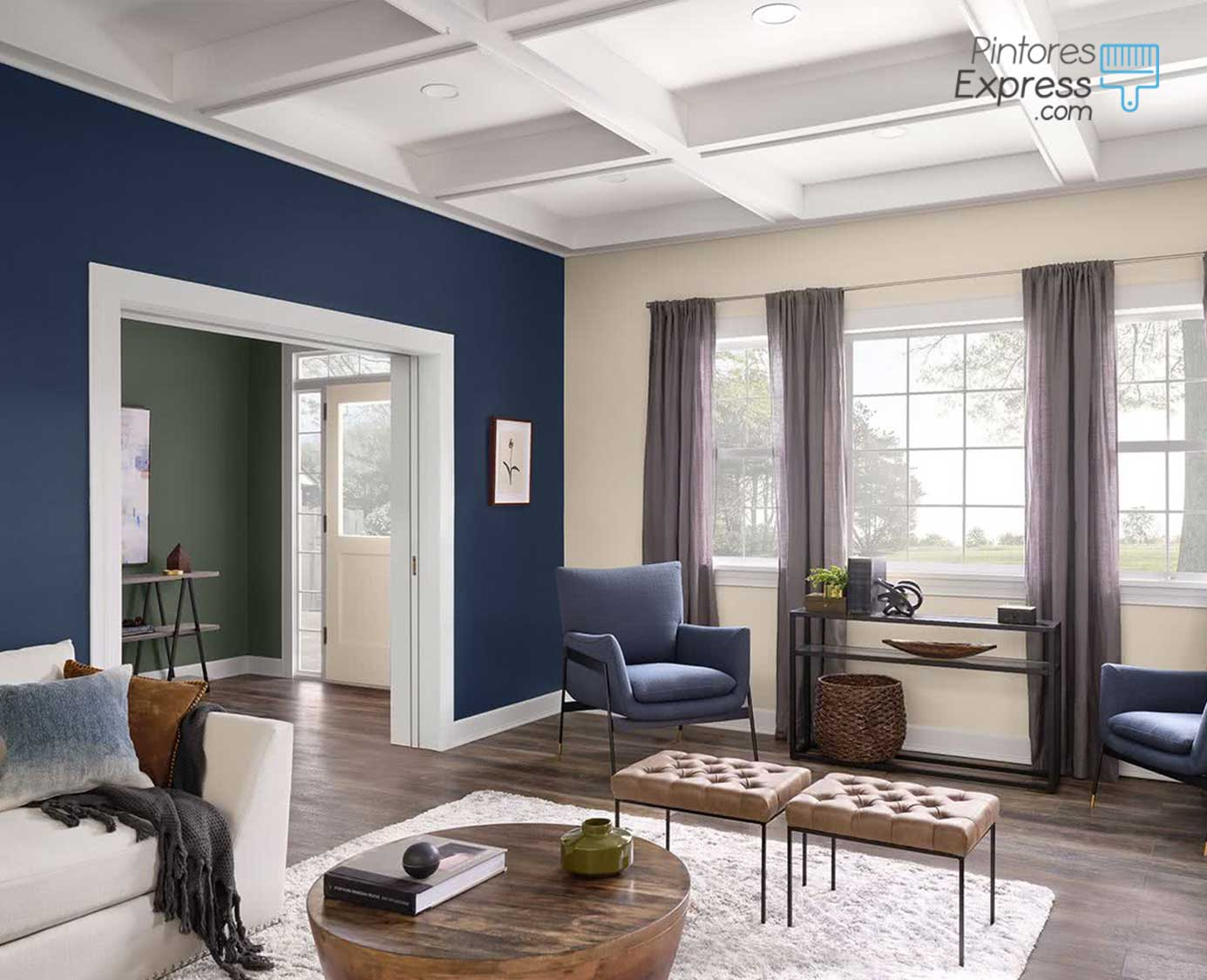 pintura-inmuebles-interiores