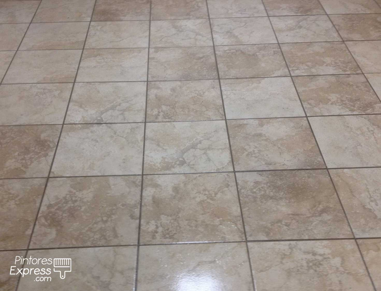 sellado-de-baldosas-y-cemento