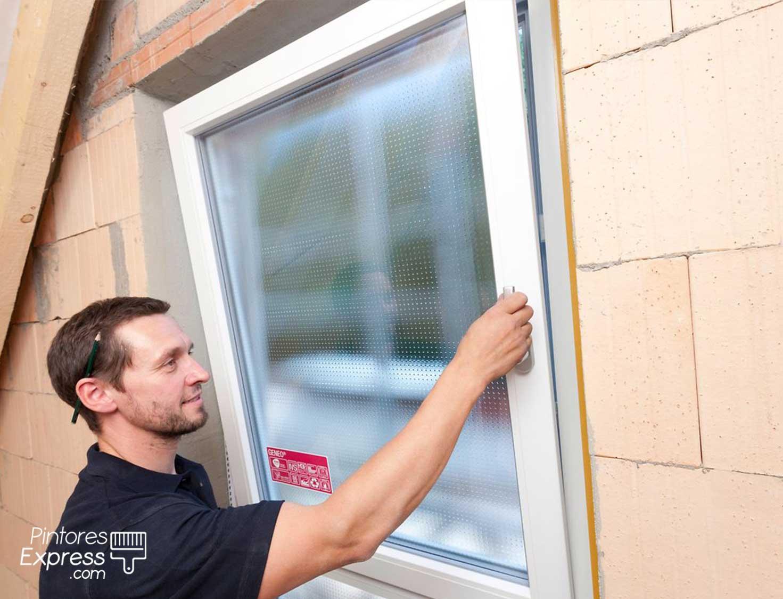 sellado-de-ventanas-y-puertas