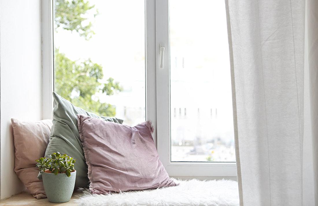 5 claves para ventanas eficientes con gran aislamiento