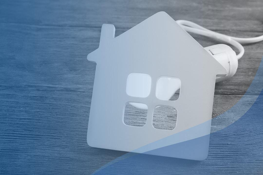 Cómo iluminar la vivienda, ahorrando energía a la vez