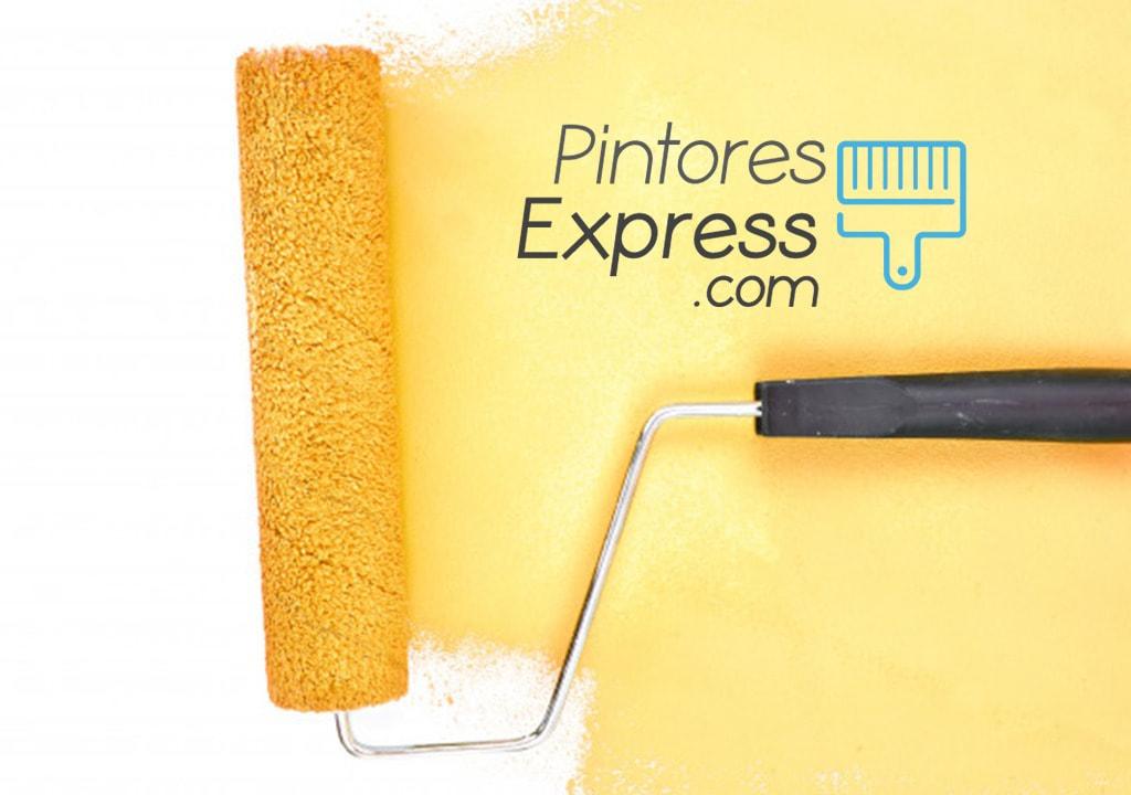 Consejos efectivos para pintar sobre una pared empapelada