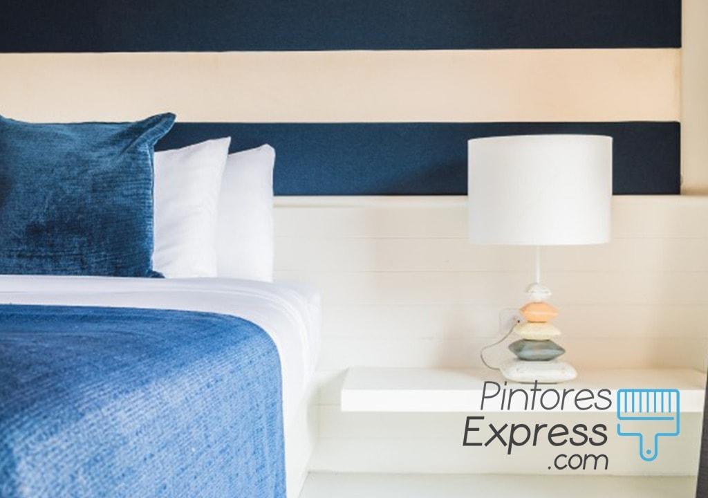 Ideas para pintar tu dormitorio | Colores y Diseño